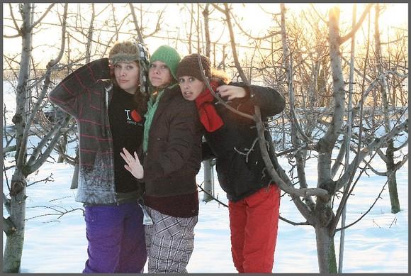 Christmas 2009 198