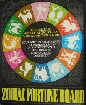 zodiac game horoscope